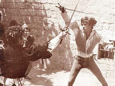 Romeo & Juliet: Act 3 Scene 1 Worksheet