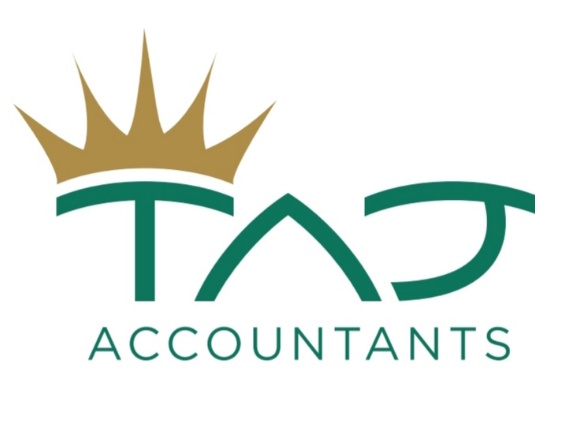 Let us take care of all your Accounting needs!!!