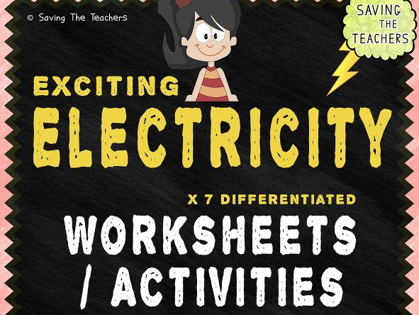Free Tracing Worksheets Word Forces Keywords Cloze Word Search By Erhgiez  Teaching Resources  3rd Grade Poetry Worksheets Word with Parts Of A Plants Worksheet Word Forces Keywords Cloze Word Search By Erhgiez  Teaching Resources  Tes Multiplication Skip Counting Worksheets Pdf