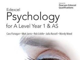 Edexcel Psychology - ISSUE AND DEBATES - Contribution to society