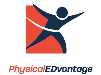 PhysicalEDvantage's Spell Your Name (Fitness)