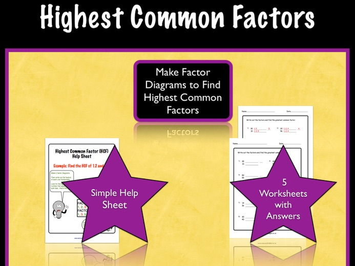 8th grade common core grammar worksheets