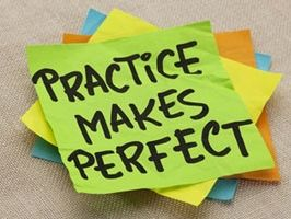 SC5/6/7 Edexcel Strucure and Bonding EXAM PRACTICE 9-1