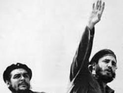 Cuba Revolution: Complete Unit of Work