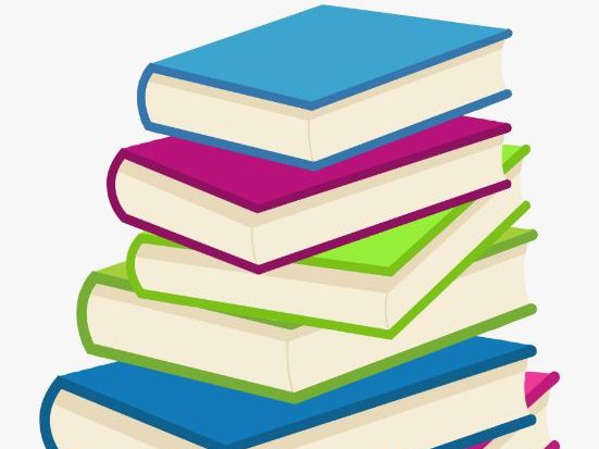 Disciplinary Literacy CPD