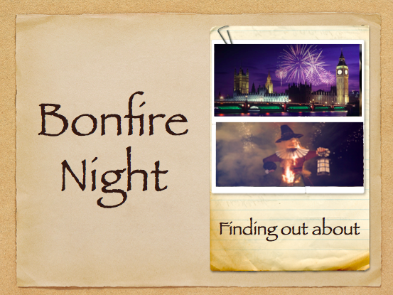 Bonfire Night Resources / Fireworks / Guy Fawkes - KS2 PACK - UPDATED OCT 2017