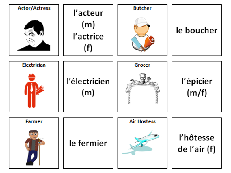 translate coursework in french mfawriting811webfc2com