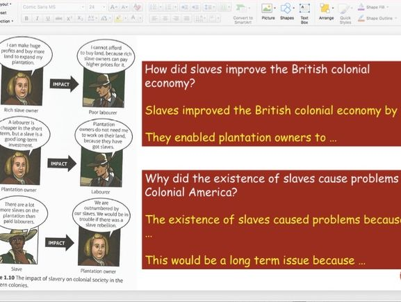 British America Revision: The founding principles of the thirteen colonies