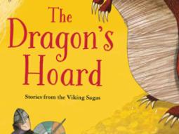 Viking Stories: The Dragon's Hoard