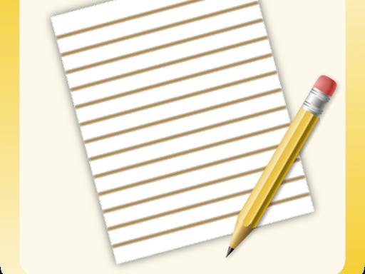Legal Research Tasks