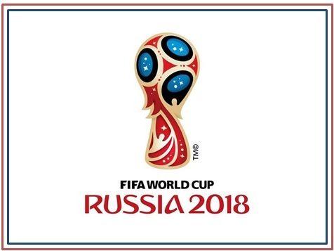 World Cup Maths Activities
