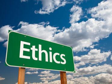 Presentations on Religious Studies - Ethics (Christianity)