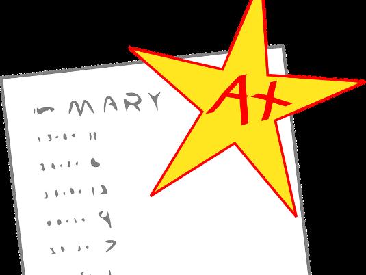 """""""La Leña Buena"""" by John Phillip Santos Multiple-Choice Reading Comprehension Quiz/Test"""