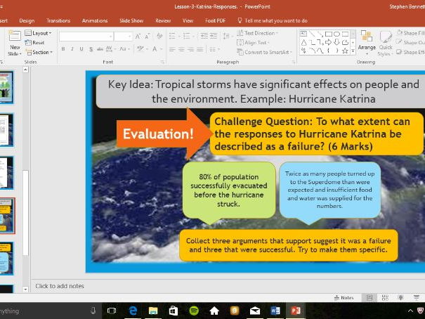 dissertation in management pdf healthcare