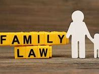 BTEC Applied Law Unit 10 Apects of Family Law Workbook