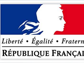 PPT on La République Francaise