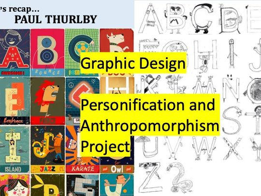 Introduction to Graphic Design Project L3 Typography Commercialisation