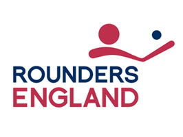 Rounders- Lesson 2, Bowling and Resources KS3/K34