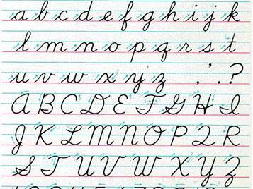 KS1 Handwriting and Spelling Pack