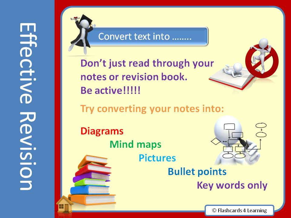 dance revision booklet Please read your exam booklet carefully as it includes other relevant information  about equipment and  gcse geography exam revision notes- jane ferretti  and brian greasley , phillip allan updates isbn no 086003 441 0  dance  aqa.
