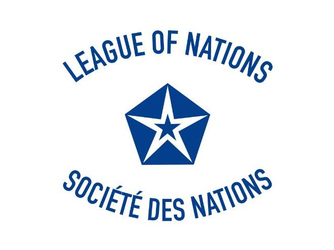 League of Nations (Low Ability)