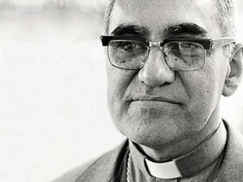 Social inequality, Liberation Theology and Oscar Romero