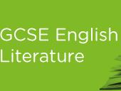 EDUQAS GCSE English Lit. 'Merchant of Venice' Act 3 Scene 1 Shylock's State of Mind Extract Task