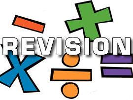 Perception Revision Notes Paper 1 GCSE PSYCHOLOGY AQA