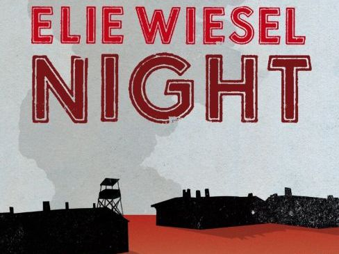 'Night' by Elie Wiesel