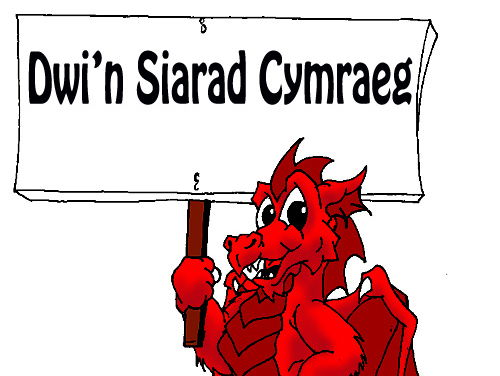KS2 Oral Welsh Sentence Patterns for teachers and pupils. Improve your Welsh second language!