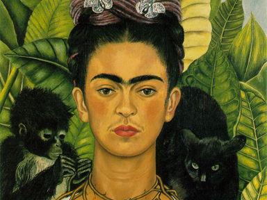 El Arte Mejicano