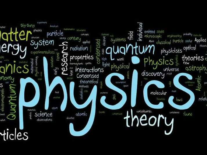 A Level Physics Transition Pack and Summer Homework