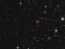 8L Space (Exploring Science)