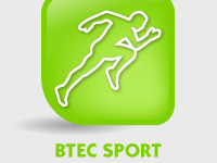 Level 3 BTEC Sport (2016) Unit 19: Provision and Development of Sport Learning Aim A Work Book
