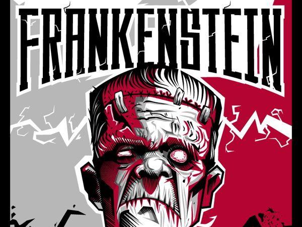 A Level: (1) Frankenstein - Introduction Part I