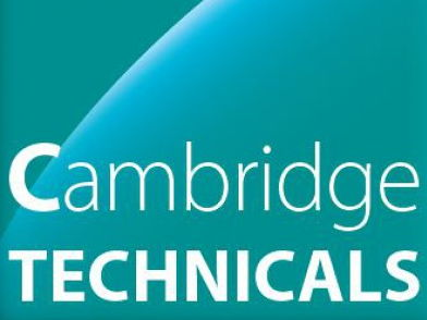 Cambridge Technical Level 3 2016 - IT Student Assignment: Unit 9: Product Development