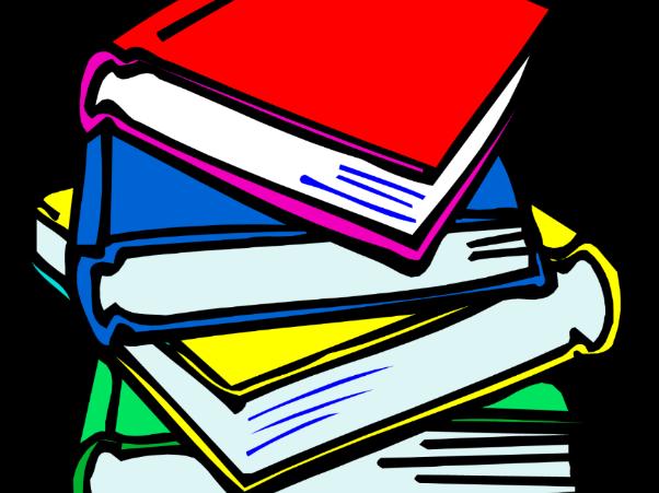 25 Persuasive Language Book Blurbs