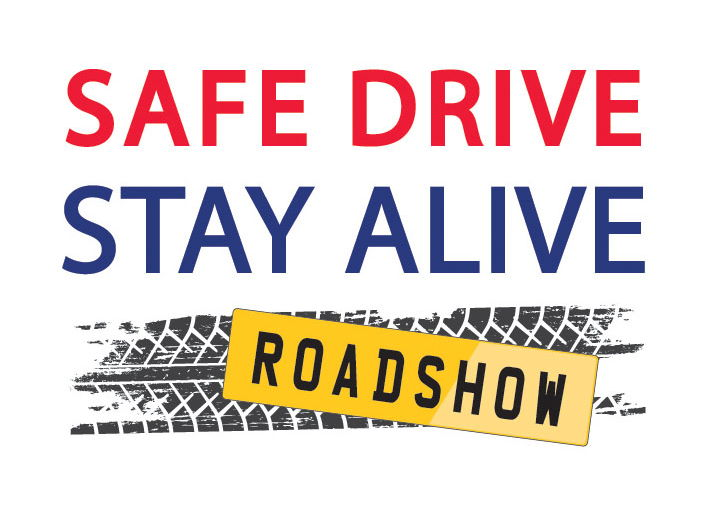 PSHE Road Safety: Distractions while driving