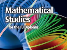 IB Maths Studies Financial Maths and sequences
