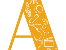 GCSE Media Theoretical Frameworks: Representation Revision bundle
