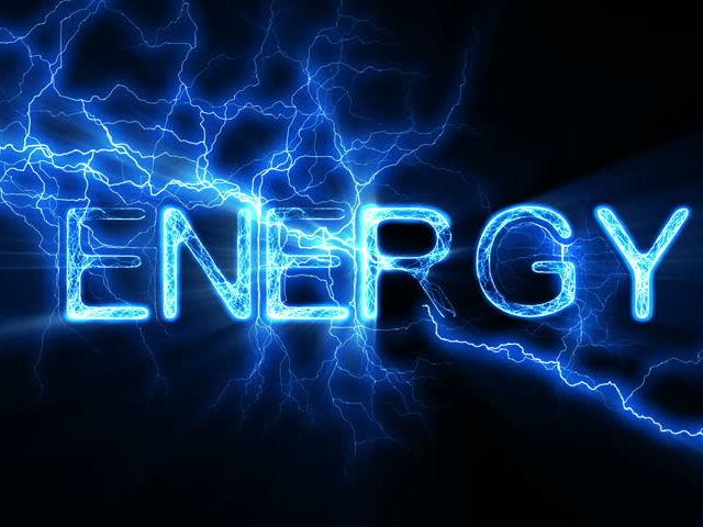 KS3 AQA Activate 1 Energy part 1