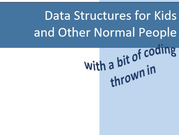 Pet Progression (Data Structures)