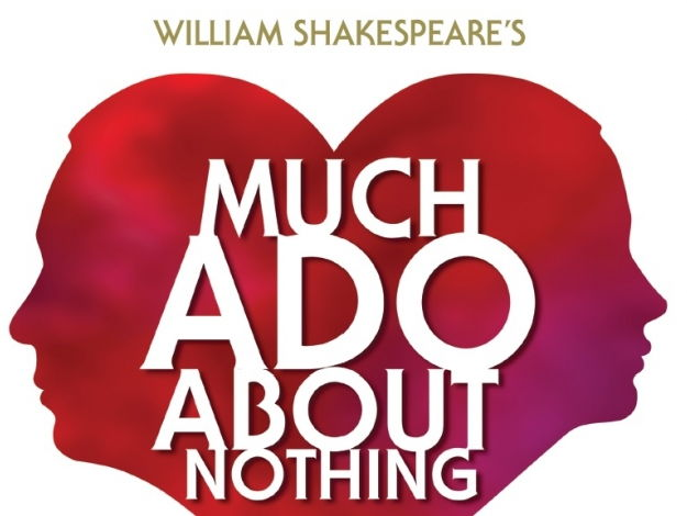 Shakespeare- Much Ado about Nothing- Tricking Benedick