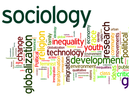 AQA A Level Sociology Introduction