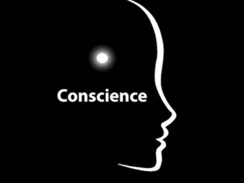 Lesson x2 - Theological Views of the Conscience - AQA Ethics Year 2/Year 13