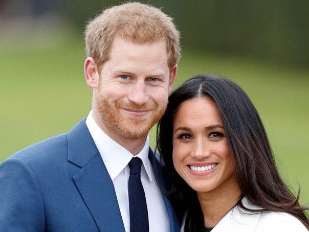 KS1 Royal Wedding Literacy week