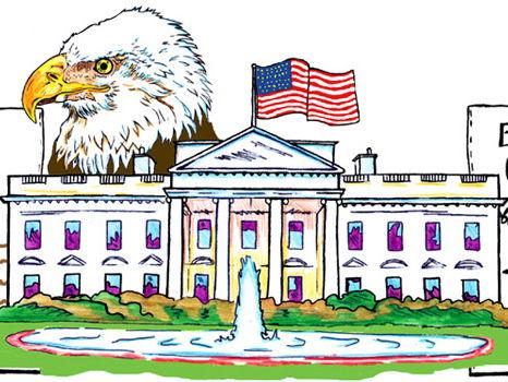 Edexcel A Level USA politics