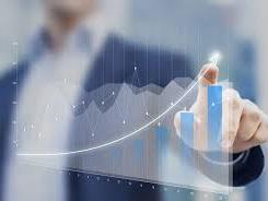 AQA GCE A  Level Business 3.4.1 Setting Operational Objectives presentation
