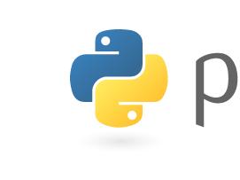 2D Arrays - Python -