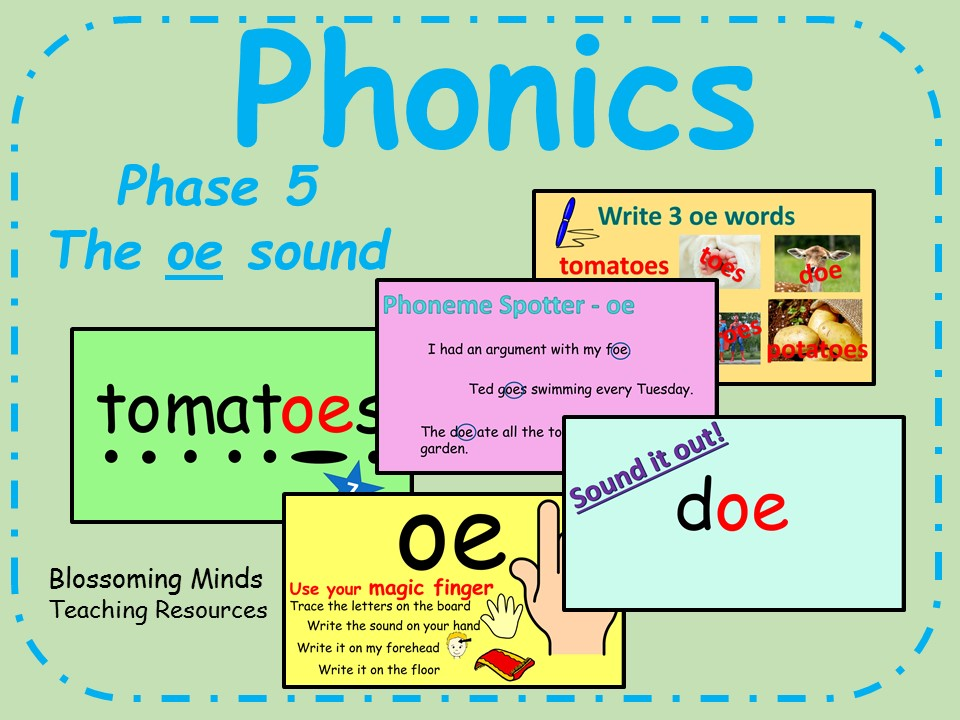 Printable Worksheets phonics worksheets phase 5 : Phonics Phase 5 homework or lesson worksheets by Soniapidduck ...